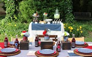 Backyard Bbq Ideas by Gallery For Gt Backyard Bbq Party Decorating Ideas