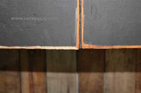 chalkboard kitchen backsplash hometalk black chalkboard cabinets with pallet backsplash