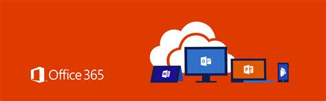 Office 365 License 1 Year microsoft office 365 home 5 pc or mac license 1 year microsoft olive crown