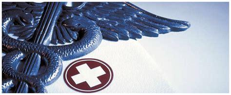 adn nursing programs nyc jones college adn