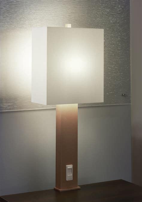 Visa Lighting Wall Sconce Visa Lighting Wall Sconce Serenity Visa Lighting Lbl Lighting 6957he Clipper Visa 26 Watt