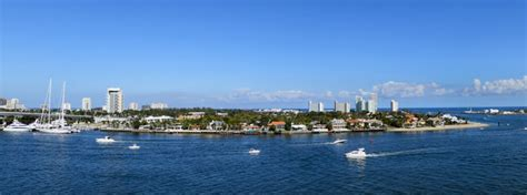 Fort Lauderdale Car Rental Shuttle To Port Everglades by Directions To Port Everglades Cruise Port Fort Lauderdale