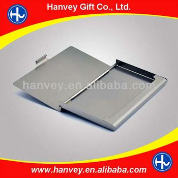 Business Card Holder Plastic Sleeves
