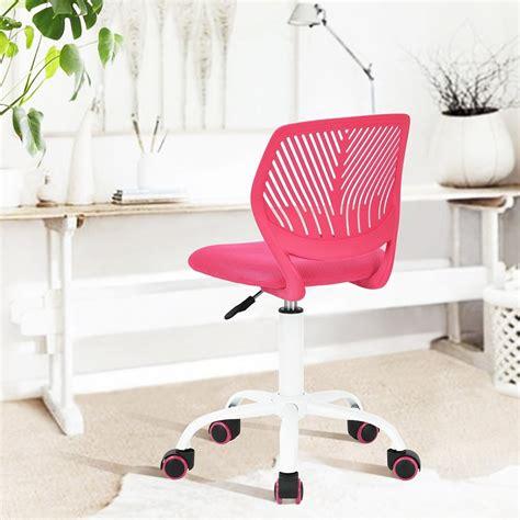 una silla para sillas de escritorio para ni 241 os ofertas en sillas infantiles