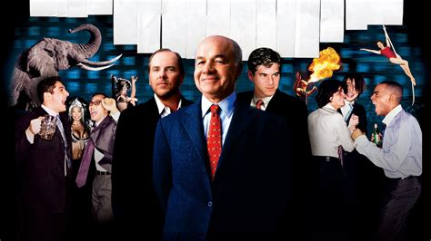 enron the smartest guys in the room enron the smartest guys in the room 2005 news movieweb