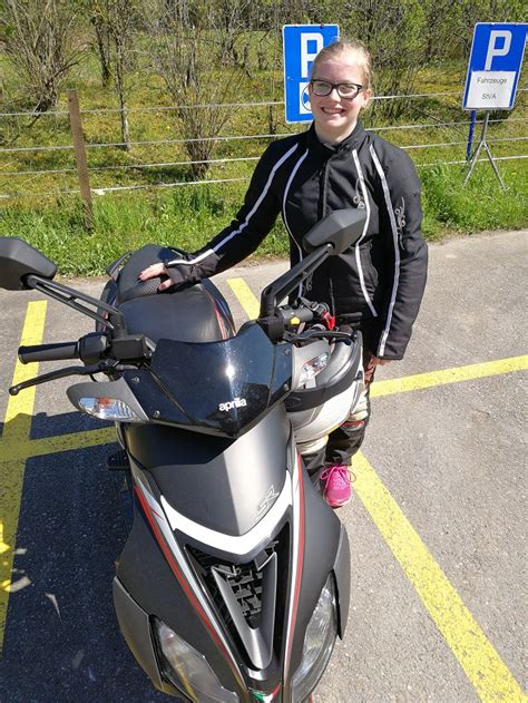 Motorrad Fahrschule Fricktal by Amy Lee Fahrschule Martin Ackle