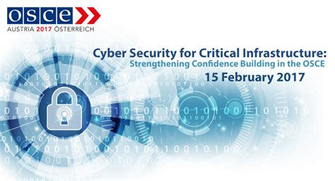 8 cyber infrastructure protection viii books cyber security for critical infrastructure strengthening