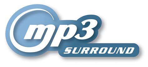 download mp3 cursari jawa tengah download mp3 syifana qosidah syifana demak jawa tengah
