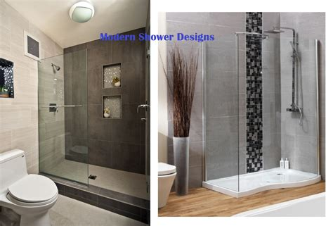Bathroom Shower Designs Bedroom Bathroom Fascinating Walk In Shower Ideas For Modern Bathroom Ideas With Walk In