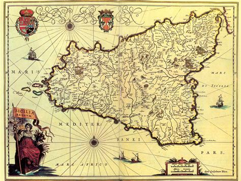 historical maps file historical map of sicily bjs 1 jpg wikimedia commons