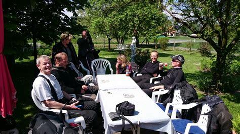 Motorrad Club Kollmar by Treffen Motorradfreunde Am Ith Motorradclub Kollmar