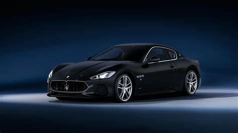 maserati wallpaper maserati granturismo 2018 wallpaper hd car wallpapers