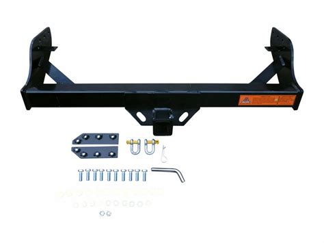 mitsubishi triton towbar wiring harness 39 wiring