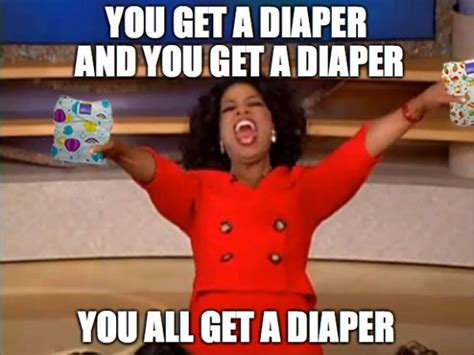 Diaper Meme - try the miosolo from bambino mio free dirty diaper laundry