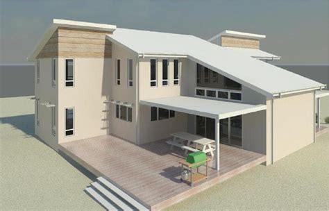 home design building group reviews sydney design group pty ltd sydney metropolitan rural