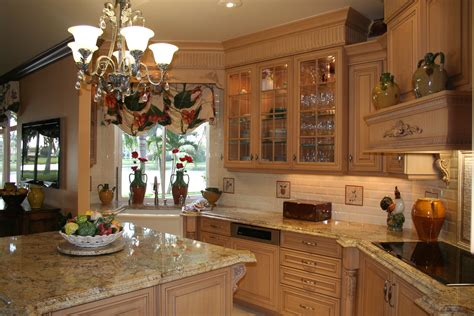 traditional kitchen designs photo gallery 100 traditional kitchen designs photo gallery