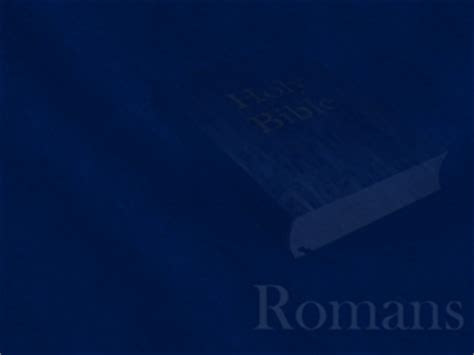 themes in the book of romans the book of romans templates themes and backgrounds for