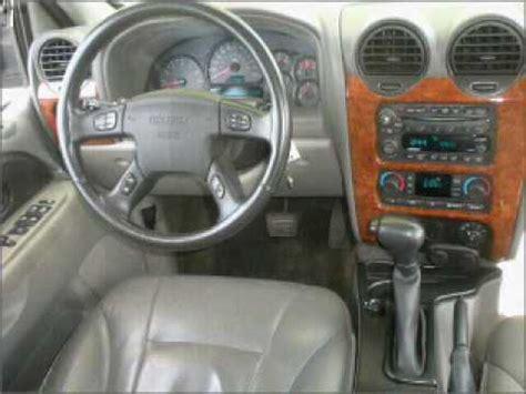 motor auto repair manual 2005 isuzu ascender engine control 2004 isuzu ascender woburn ma youtube