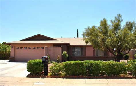 470 hegge drive vista az for sale 169 000