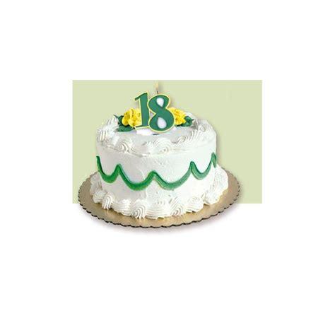 candele per compleanno tutto per le tue feste candela 18 176 compleanno
