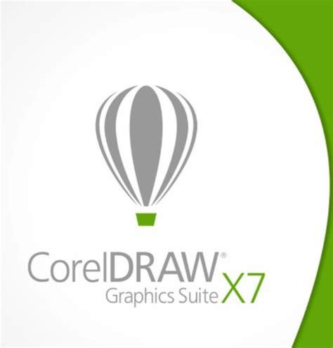 elektronick licence coreldraw graphics suite x7 win corel draw x7 keygen crack serial number full 32 64 bit