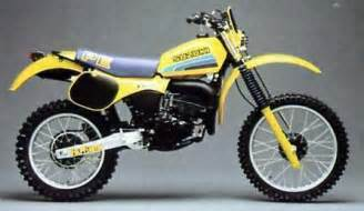 Suzuki Pe For Sale Suzuki Pe175 Gallery Classic Motorbikes