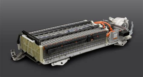 2006 toyota highlander hybrid battery replacement toyota camry hybrid battery location get free image