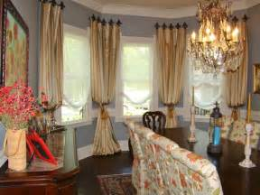 Coral Curtain Panel Custom Drapery Panels Traditional Window Treatments