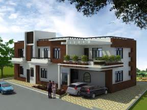 3d house design get 3d architectural visualization done by admarquee to
