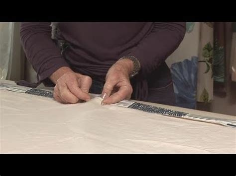 make your own thermal curtains insulated curtains how to make your and curtains on pinterest