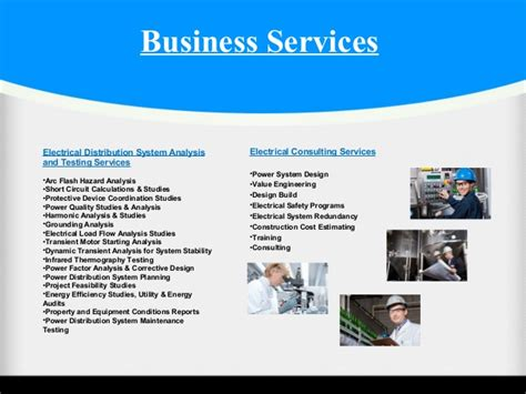 engineering design company profile current solutions company profile