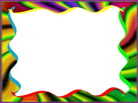 imagenes png colores marcos photoscape marcos fhotoscape marco colores 46