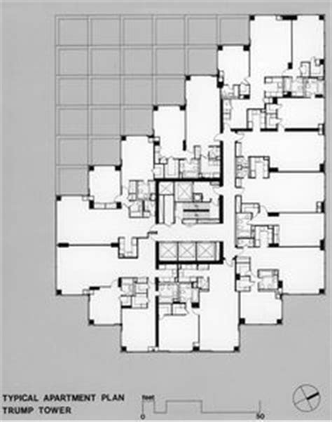 the trumps floor plan 1000 images about floor plans on pinterest towers