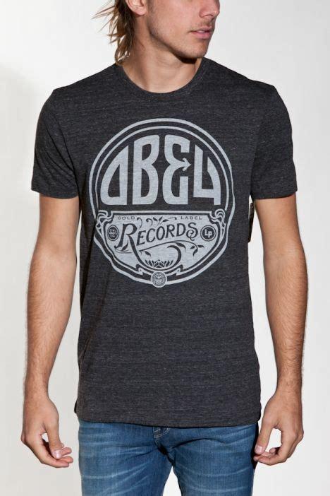 Kaos Beatles Tshirt Black cool t shirt t o r n f r a y e d shirts