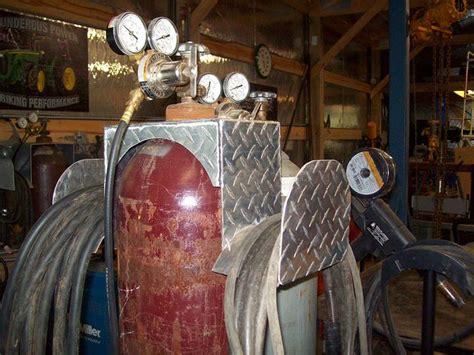Meuble Tv Industriel Bois Metal 901 by Les 11 Meilleures Images Du Tableau Meuble De M 233 Tier Sur