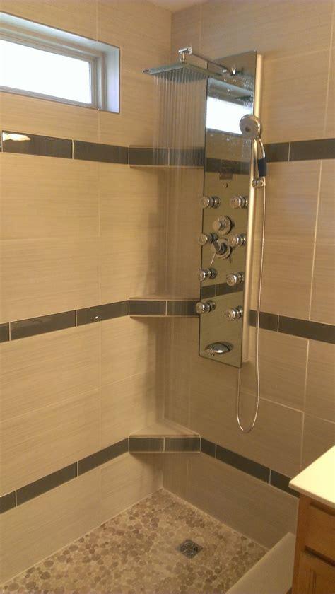 32 best Schluter images on Pinterest   Bathroom ideas