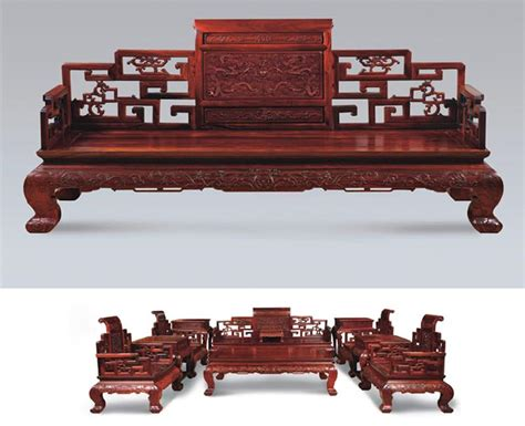 chinese furniture china furniture china traditional chinese furniture photo number 04