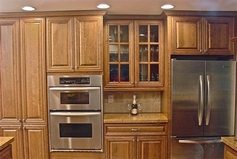 Staining Kitchen Cabinets by Painting Kitchen Cabinets Without Sanding How To Stain