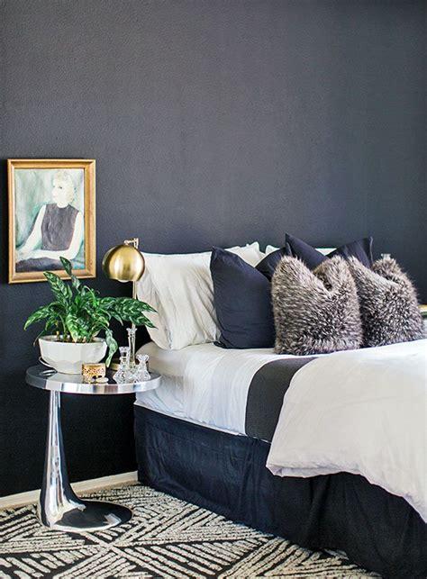 design sponge bedroom 3287 best design sponge sneak peeks images on pinterest