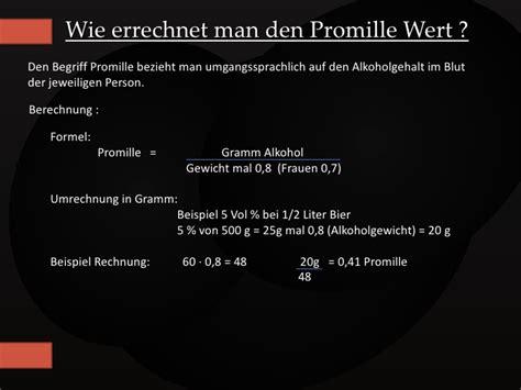 Wie Kann Einen Marder Vertreiben 2242 by Wie Kann Einen Marder Vertreiben Wie Kann Den