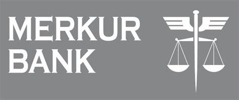 merkur bank de www merkur bank de deutsche bank broker