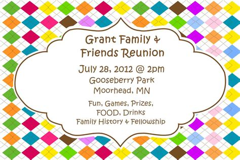 reunion invitation card templates class reunion invitation templates cloudinvitation