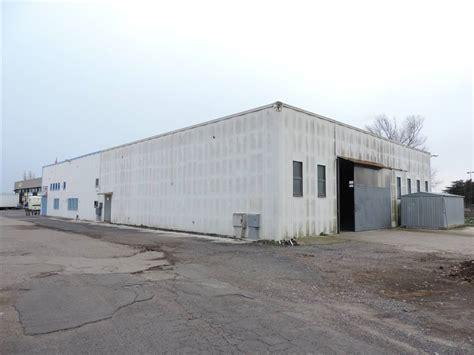 capannone it capannoni industriali in vendita e in affitto su