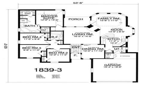 eclectic house plans small house floor plans unusual house floor plans