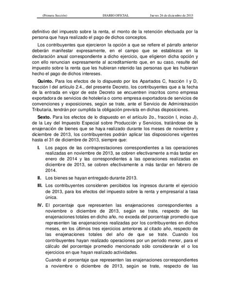 deduccion de colegiaturas de nietos 2016 sat deducciones colegiaturas 2016 topes deduccion
