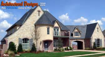 home design ideas eu breathtaking 4 bedroom country house plans decorating