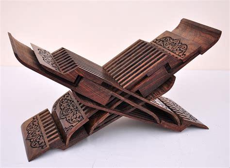 soest m belhaus wooden book wooden book trinket box wooden book
