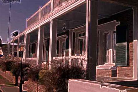the whaley house 100 most spookiest scariest places in the world