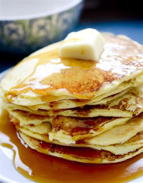 cottage cheese 2 1000 ideas about cottage cheese pancakes on