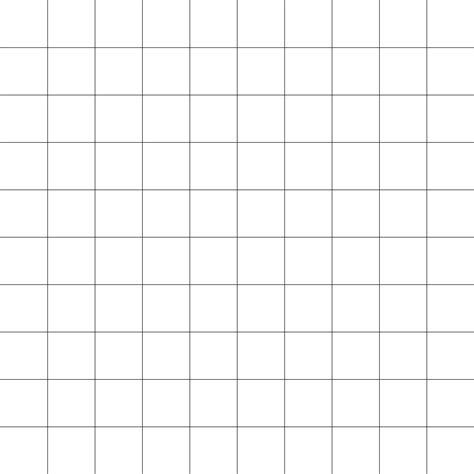 bowl grid template best photos of blank 100 block grids blank hundreds grid